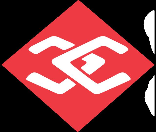 Cafarella Concrete